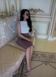 Viktoriya, 30, Tolyatti