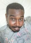 Ezoo, 30  , Khartoum