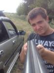 Denis, 25, Tambov