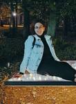 Natasha , 23  , Tallinn