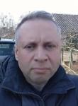 Dmitriy, 43, Lida