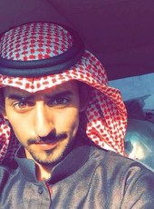Yuosef, 25, Saudi Arabia, Hayil