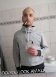 Basti, 32  , Schwedt (Oder)