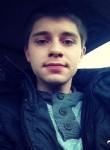 Sergey, 24, Kaliningrad