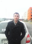 kostya, 44, Volgograd
