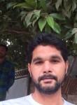 Dhuda, 36 лет, Jodhpur (Gujarat)