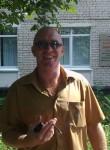 Oleg, 35  , Moscow