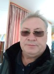 Aleksandr, 48  , Lubny