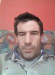 sanne, 42  , Ozoir-la-Ferriere