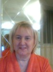 Mila, 61  , Penza