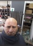 DARDO, 50  , La Plata
