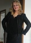 Lina, 51  , Cloppenburg