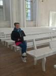 Raisa, 58  , Rovnoye