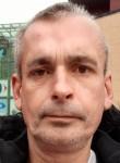 Eric, 41  , Thionville