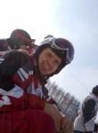 Denis, 39, Yuzhno-Sakhalinsk