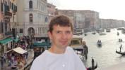 Denis, 38 - Just Me Город, где летают колибри