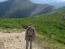 Denis, 38 - Just Me Пик Чехова
