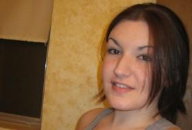Lindalove, 35 - Только Я