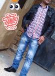 Mohamed, 38  , Sougueur