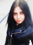 Kristina, 28  , Kaliningrad