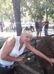 Люба, 51  , Budapest