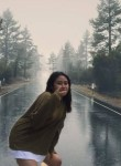 TRisha, 18  , Mansilingan