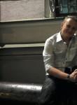 Nezlobin, 38  , Minsk