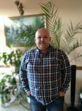 Robert, 43, Ukraine, Kiev