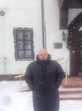 Роберт, 43, Ukraine, Kiev