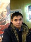 Anatoliy, 30  , Bayanday