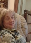 Elena, 50  , Dnipropetrovsk