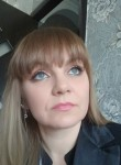 Tatyana, 43  , Inkerman