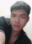Tran, 26  , Hanoi