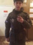 Daniil, 20  , Pskov