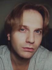 Ilya, 30, Ukraine, Yuzhnoukrainsk