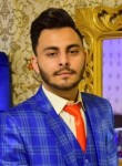 Mehran, 22  , Lahore