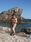 Irina Gentosh, 61  , Alupka