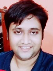 Md, 18, Bangladesh, Dhaka