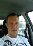 Pavel, 52  , Almaty