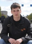 Verrrriii, 34  , Dedovsk