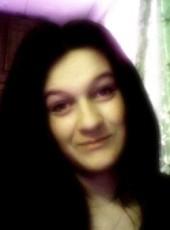 Nataliya, 24, Russia, Sevastopol