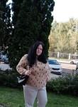 Yana, 29  , Kolomna