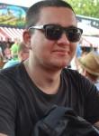 Evgeniy, 29  , Zorinsk