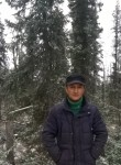 Sasha, 49  , Novichikha