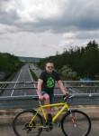 Ruslan, 41  , Horovice
