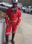 Ismael, 30  , Zacatecas
