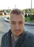 Sergey, 42  , Yukhnov