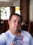 Vasiliy, 38  , Zgorzelec