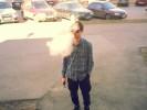 Mikhail, 26 - Just Me Photography 5