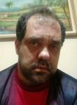 Alexandre, 45  , Ribeirao Preto